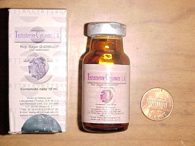 To Buy Testosterone Cypionate